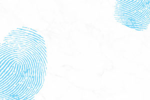 fingerprint bg