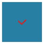 ico-reminder