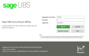account-and-billing