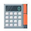 icon-calculate