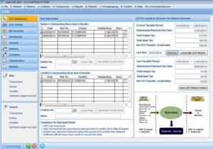 sage-ubs-nine-accounting-billing