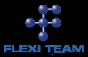 Flexi Team
